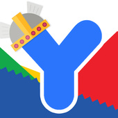 yannosh