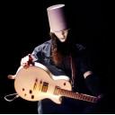 Guitaroman