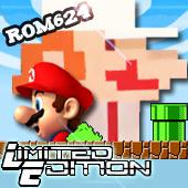 rom624