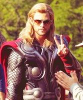 Thor84