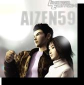 aizen59