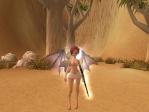 dragonkest01