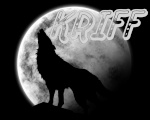 kriff