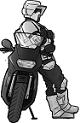 biker59