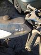 Moteur 2666-13