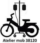 Atelier Mob 38120
