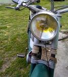 Vos cyclos en images 3059-41