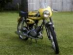 terrot1932