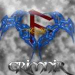 GrimnirM
