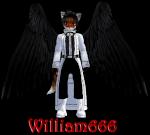 william666