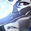 Shirou the Reaper