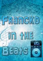 franckointhebeat