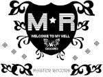master_records