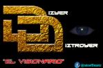 Dizyer Diztroyer