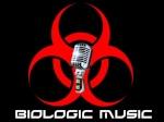Biologic Music