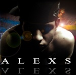 Alexsmusic1