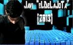 JavieL07