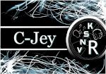 C-Jey