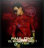 Paul_One