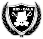 kidcala