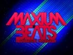 MaxiumBeats