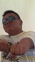 nhavy09