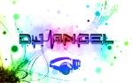 DJ @ngel