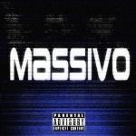 Massivo Music Inc