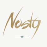Nosty