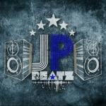 Jp_BeatZ