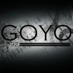 Goyo1992