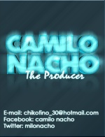 camilonacho