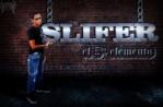 slifer90