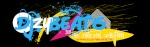 DJ zY Beats