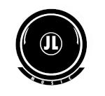 Limas - JL Music
