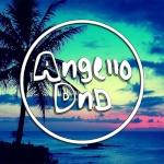 Angello DnD