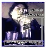 jhousef_innovador