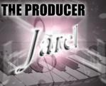 jarel producer