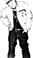 YoungWale