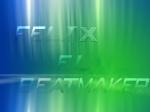 Felix El Beatmaker