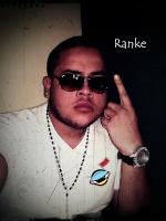 Ranke