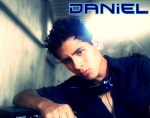 danelx69