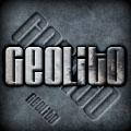 geolito