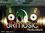 JRmusic