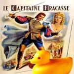 Capitaine FRA-CASS