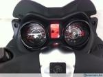Twinturbo - X Max 250