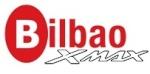 BilbaoXmax