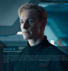 David Weyland