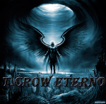 T.CROW ETERNO