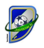 _Joos_